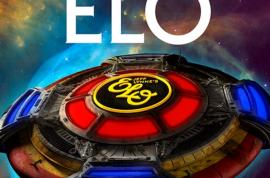 ELO.jpg