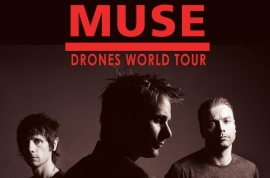 Muse cropped