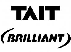 TAIT Brilliant