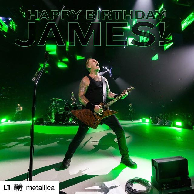 James! Wishing you a very Happy Birthday from us all at Rockpool!!
