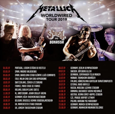 Metallica Euro.jpg